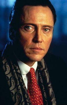 Christopher Walken in True Romance (1993). http://www.dazeddigital.com/artsandculture/article/16955/1/film-news