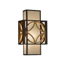 Wall Lights : REMY