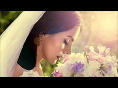 Lana Del Rey - Religion (Lyrics) - YouTube