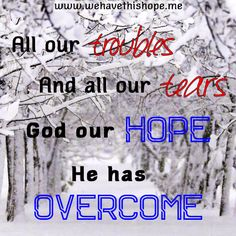 Blessings in Brokenness Bound Up, Hope Anchor, Psalms, Blessings, Read More, Meant To Be, Insight, Encouragement, Blessed