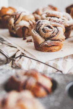 Jewish Recipes, Sugar Free, Muffins, Dots, Cupcakes, Vegan, Cookies, Baking, Breakfast