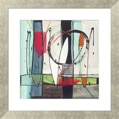 """ Transparence I"" by Zoern, Barbara| newera portfolio"
