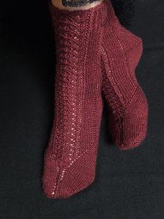 Gotico socks