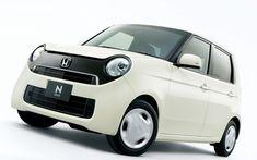 ホンダN-ONE(エヌワン) http://news.livedoor.com/article/image_detail/7021625/?img_id=3997067