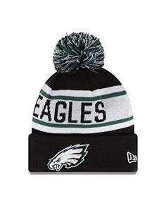 d198510c002 Amazon.com   NFL Arizona Cardinals Biggest Fan Redux Beanie   Sports    Outdoors