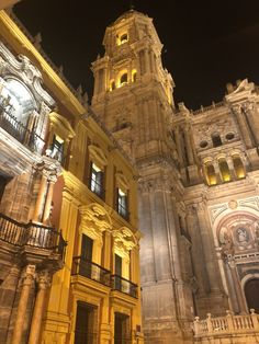 Let's go on an adventure! South Of Spain, Malaga Spain, Seville, Spain Travel, Long Weekend, Barcelona Cathedral, Louvre, Building, Wine Cellars
