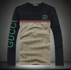 gucci dress shirts - Google Search 31159be25f8