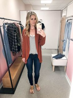 Nordstrom Anniversary Sale Try On Session Part 1 by North Carolina fashion blogger Style & Sequins