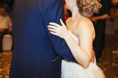 Hochzeitsfeier in Mannheim. Hochzeitsfotograf Andrej Pavlov. Wedding Reception.