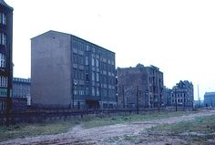 East Berlin near Checkpoint Charlie by roger4336, via Flickr
