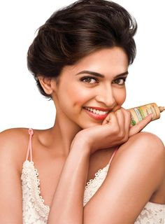 Queen Deepika : Photo
