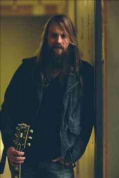 1000 images about chris stapleton on pinterest chris for What songs has chris stapleton written