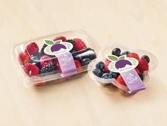 #greenberry #piccolifrutti #aziendaagricola #merenda #biologico #profumodestate