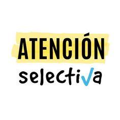 Atención selectiva: 10 PELÍCULAS PARA MEJORAR LA AUTOESTIMA DE LOS MÁS PEQUEÑOS Y ADOLESCENTES.