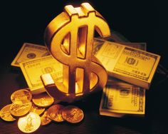 Money dollar dollars wallpaper - (#15193) - High Quality and ...