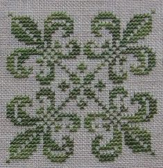 × - My WordPress Website Biscornu Cross Stitch, Cute Cross Stitch, Cross Stitch Borders, Cross Stitch Flowers, Cross Stitch Designs, Cross Stitching, Cross Stitch Patterns, Blackwork Embroidery, Cross Stitch Embroidery