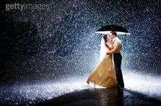 waaao soo romantic *carita de enamorada*