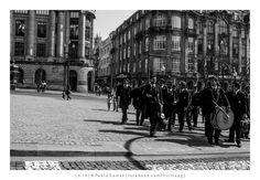 [2014 - Porto / Oporto - Portugal] #fotografia #fotografias #photography #foto #fotos #photo #photos #local #locais #locals #cidade #cidades #ciudad #ciudades #city #cities #europa #europe #pessoa #pessoas #persona #personas #people #porto #oporto #street #streetview @Visit Portugal @ePortugal @WeBook Porto @OPORTO COOL @Oporto Lobers