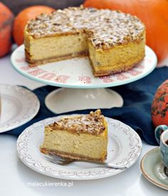 Cheesecakes, Banana Bread, French Toast, Breakfast, Cook, Baking, Recipes, Morning Coffee, Bakken