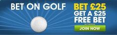 In online golf betting, there are quite a number of bets a bettor can choose from. Starting from the most basic, all the way to the complicated prop bets. Golf betting is an interesting to play and it will give great time pass. #golfbetting usaonlinebetting....