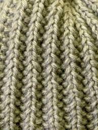 Resultado de imagen para bufandas de lana