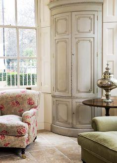 Chalon Wine Rack | Chalon Harrogate   Furniture | Pinterest | Wine Rack And  Kitchens