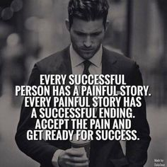 25 Classy Quotes – 10 So Peachy Wisdom Quotes, Words Quotes, Me Quotes, Motivational Quotes, Inspirational Quotes, Sayings, Qoutes, Reality Quotes, Success Quotes