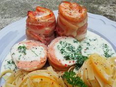Seafood Dishes, Fish And Seafood, Hungarian Recipes, Hungarian Food, Cooking Recipes, Healthy Recipes, I Want To Eat, Prawn, Fish Recipes