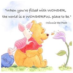 On pinterest neil armstrong winnie the pooh and book trailers