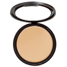 Stork Beauty Pregnancy Safe Non-GMO Pressed Mineral Foundation, Jute *** This is an Amazon Affiliate link. Check out this great product.