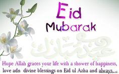 Eid-mubarak-2015-wallpaper-designsmag-08