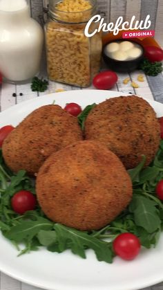 Food Vids, Tasty Videos, Cooking Recipes, Healthy Recipes, Special Recipes, Savoury Dishes, Diy Food, No Cook Meals, Brunch Recipes