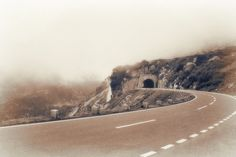 Michael Kindermann Photography | PRINTS Switzerland, Country Roads, Prints, Photography, Photo Art, Photograph, Fotografie, Photoshoot, Fotografia