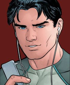 "prettydickgrayson:   ""You are not always an idiot...."