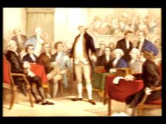 Constitution Day Video Part One