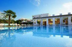 Pure détente en Italie, 8 jours de rêve en hôtel 4* !
