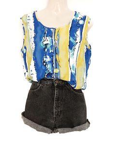 Mein True Vintage Summer Festival Batik Shirt Oversize Hippie Bohemian Look  von true vintage. Größe Uni für 19,00 €. Schau es dir an: http://www.kleiderkreisel.de/damenmode/shirts/154685462-true-vintage-summer-festival-batik-shirt-oversize-hippie-bohemian-look.