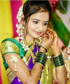 For Order Our Inquiry plz Contact What's app. Beautiful Girl Photo, Beautiful Girl Indian, Most Beautiful Indian Actress, Indian Wedding Couple Photography, Wedding Couple Poses, Best Wedding Guest Dresses, Wedding Dress, Indian Wedding Makeup, Indian Girl Bikini
