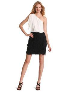 Miss Sixty Women's Blaire Dress « Clothing Impulse