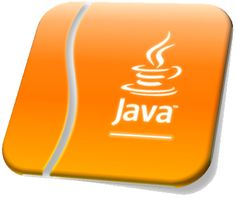 Things You Need to Know About Four Java Development Platforms