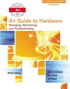 Basics of Web Design   Guide books