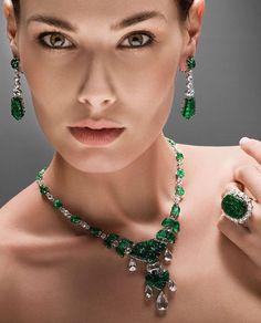 #JewelryGoals!  @baycojewels  #Bayco #BaycoJewels #BeautifulBayco #BeautiesInBayco by jewelry_goals