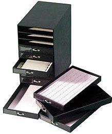 Salesmen Sample Display Case   Salesman Sample Display Case   Sample Display  Case   Portable Display
