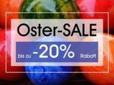Web banner, web design, Oster-Sale 20% - digi-grafik.com Design Web, Web Banner, Flyer, Grafik Design, Poster, Web Design, Design Websites