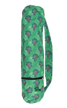 Excited to share the latest addition to my shop: Yoga Mat Bag, Green Yoga Carrier, Handmade Yoga Mat Bag, African Fabric Yoga Bag, Cotton Yoga Bag Yoga Mat Bag, Yoga Gifts, African Fabric, Vera Bradley Backpack, Trending Outfits, Unique Jewelry, Best Gifts, Etsy Shop, South Africa