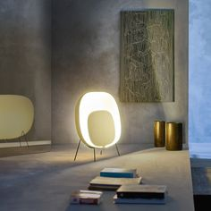 10 Best Lighting images | lamp, lighting, design