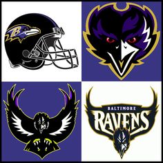 Baltimore Ravens American Sports, Baltimore Ravens, Nhl, Batman, Darth Vader, Superhero, Fictional Characters, Fantasy Characters