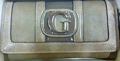 GUESS Wallets With Gift Box in the Purses & Wallets category was sold for on 16 Jun at by Premier Brands in Gauteng Gift Boxes For Sale, Purse Wallet, Wallets, Purses, Gifts, Stuff To Buy, Handbags, Presents, Gifs