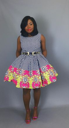 Stunning African Clothing You Need + Where to Get Them. On a search for the hottest Af… – African Fashion Dresses - African Styles for Ladies African American Fashion, African Print Fashion, Africa Fashion, African Print Dresses, African Fashion Dresses, Nigerian Fashion, African Clothes, African Prints, Ankara Fashion