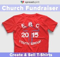 1000 images about youth ministry on pinterest youth for Create and sell t shirts online